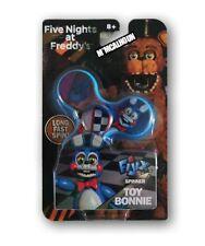 Five Nights at Freddys Fidget Spinner FNAF Toy Bonnie Fijix NIP sealed