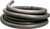 Southwire 1/2in Dia x 25 ft L Thermoplastic Flexible Electrical Conduit For NEC