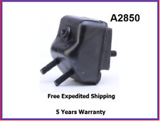 A2850 Engine Mount Front Right Ford Explorer Ranger & Mercury Mountaineer
