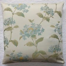 "Brighten up your home with Country Florals Cushion Cover JOHN LEWIS ""Floirbunda"""