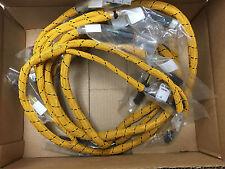 CATERPILLAR 309-2490 Wiring Harness 621G Wheel Loader