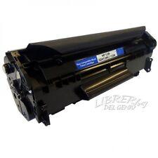 Tóner Compatible HP 12A COD Q2612a 1010 1012 1015 1018