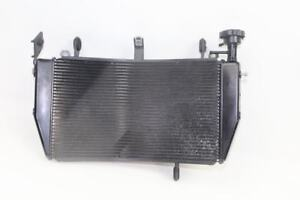 Ducati SuperSport 939 17-18 Radiator Water Cooler Intake Assembly 54841033A