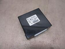 MITSUBISHI LANCER VIII SPORTBACK CX3A CY0 Steuergerät Keyless 8637A391 (161)