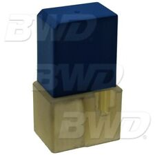 Accessory Power Relay BWD R4734