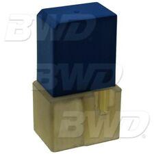 Accessory Power Relay-Door Window Relay BWD R4734