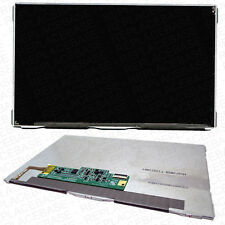 "For Galaxy Tab 2 II P3110 P3113 7.0 7"" Replacement LCD Screen Panel Display OEM"