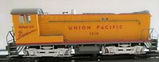 BOWSER -HO- #24820    Baldwin DS 4-4-1000 - LokSound & DCC - Union Pacific #1210