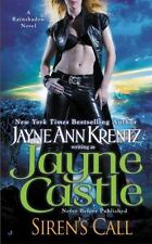 A Rainshadow Novel: Siren's Call No. 4 by Jayne Castle (2015, Paperback)