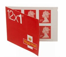 More details for 120x royal mail 1st class stamps