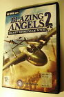 Blazing Angels 2: Secret Mission of WWII - PC Gioco