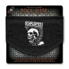 More details for the exploited face mask (rz)