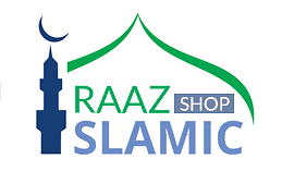 Raaz Islamic Shop