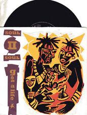 Jazz & Weltmusik Vinyl-Schallplatten aus Deutschland mit Subgenre