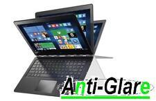 """Anti-Glare Screen Protector for 13.3"""" Lenovo Yoga 900 (13 inch) 2 in1 Laptop"""