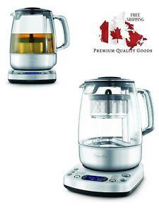 Breville BREBTM800XL Tea Maker