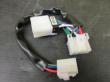 HKS Turbo Timer électronique harnais SUBARU IMPREZA WRX STI 2008 & GT 41003-af006