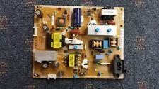 Samsung UN40EH5000 Power Supply BN44-00496A (#192)