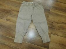 Country Road Cargo 100% Cotton Pants for Women