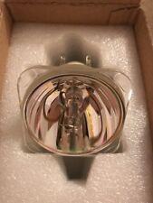 TV/PROJECTION LAMP BL-FU185A-B UNIT 1 Compatible Projector Lamp