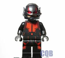 NEW LEGO - Super Hero - Hank Pym - from set 76039 GENUINE Ant-Man
