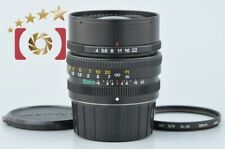 Excellent!! Mamiya G 50mm f/4 L for 6 / 6MF