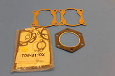 KIMPEX SNOWMOBILE 650 TRIPLE 440 1972-80 CYLINDER HEAD GASKETS PART# 3080250