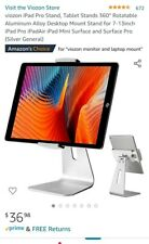 Viozon Stand for tablet PC