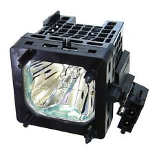 Alda PQ ORIGINALE Tv Lampada proiettore/Lampada proiettore per Sony kds-50a3000