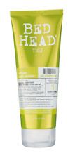 TIGI Bed Head Re-Energize Conditioner 200 ml (Damage Level 1)
