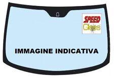 Vetro Parabrezza Verde Acustico con Sensore Honda Crv del '12 Code 4011AGAIMB1P