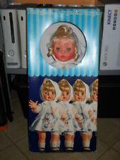 Bambola Furga Cipollina - da collezione