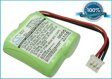 3.6V battery for PHILIPS TD6031, Xalio 200, CP51, T328, T330, 91C, Magic 2, TD67