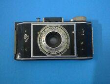 Kodak Bantam Camera