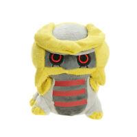 Pokemon Giratina Soft Plush Stuffed Doll Toy Teddy Figure Animal Cuddly Gift New