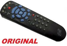 BELL TV UNIVERSAL REMOTE IR 2700,2800 3100 3200 6400 5100 4100 5900 Dish Network