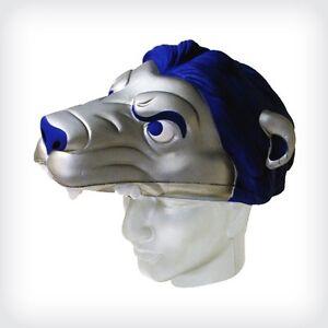 NFL Detroit Lions Foamhead Hat (READ DESCRIPTION)