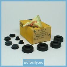 Girling SP 2174/2 Kit de reparation, cylindre de roue