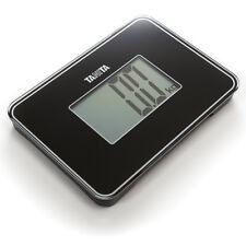 Tanita Super Compact Multi Purpose Digital Scales - Black HD386BK