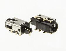 ASUS k553ma f553ma x453ma x553ma f553ma DC Power Jack Porta Presa connector