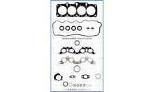 Genuine AJUSA OEM Replacement Cylinder Head Gasket Seal Set [52163600]