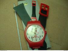 Horloge Murale En Vente Bd Ebay