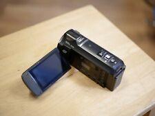 Panasonic HC-V770 video camera