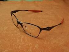 Oakley bracket 2.1 prescription frames