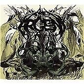 Argent Dawn, The : A Blank Eternity CD Highly Rated eBay Seller Great Prices