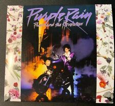 Prince - Purple Rain [New CD] Deluxe Edition  Free Shipping