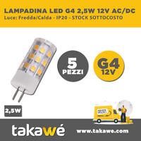 LAMPADINA EFFICIENT LED 7W LUCE FREDDA 560LM E27 CLASSE A FOYU LD015-F727