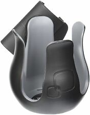 Quinny Cup Holder for Buzz, Moodd, Zapp Flex, Yezz, & Senzz Strollers Free Ship!