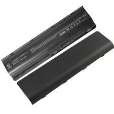 Spare Battery for 593553-001 HP G62t-100 Pavilion dm4-1065dx DV5-2000 DV3-4000