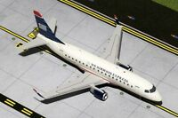 GEMINI JETS G2USA316 1/200 US AIRWAYS EXPRESS ERJ-170 (FINAL C/S) N803MD